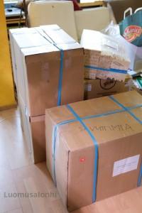 20140507 Farrar laatikot  60401